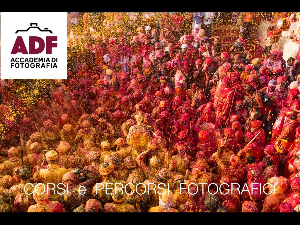 Accademia di Fotografia.001