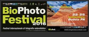 Bio Photo 2016