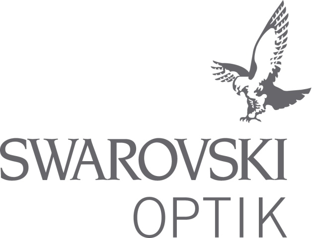 Swarovski-Optik-refine-1_TradeGothic100%