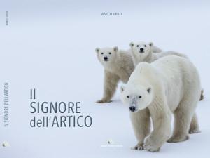 Marco Urso FOTO COPERTINSAS JPEG