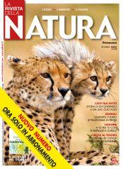 cover Natura primavera