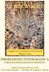 locandina_Marco_Urso