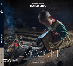 marco urso copyright - X photographer-